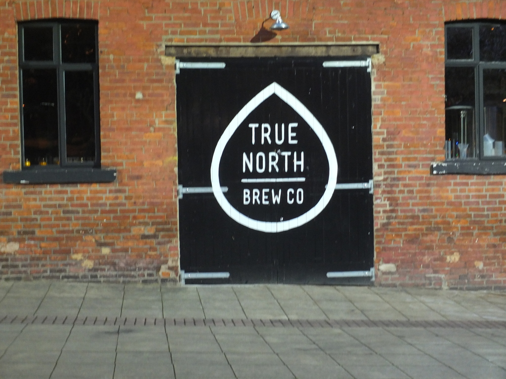 True North Brewing Company
