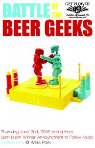 Brewday - Battle-of-the-Beer-Geeks-II.jpg