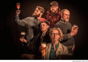 Brewday - Beer-Geeks.png