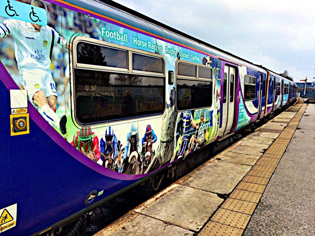 Buxton - IMG_3032.jpg