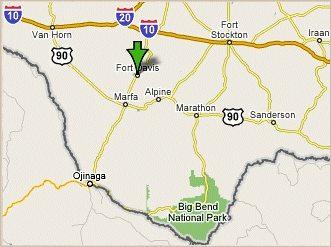 DavisMountains - Fort-Davis-map.jpg