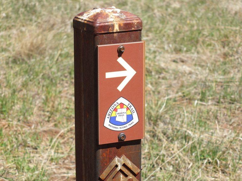 FlagstaffBeerWalk - n-DSCF5166.jpg