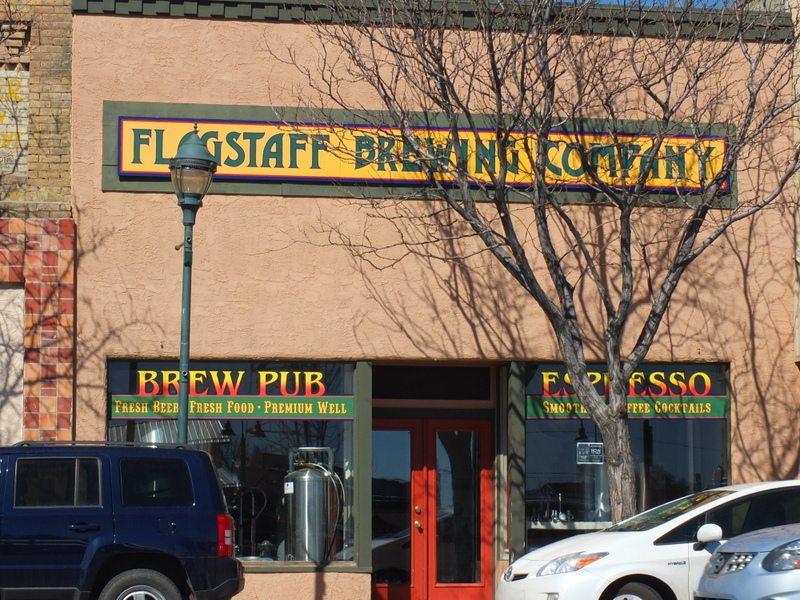 FlagstaffBeerWalk - y6-DSCF5217.jpg