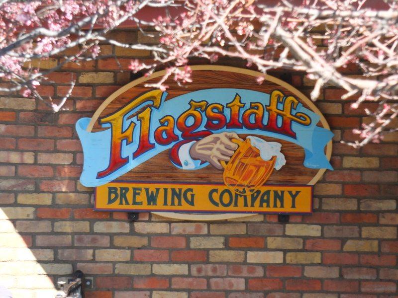 FlagstaffBeerWalk - y8-DSCF5213.jpg