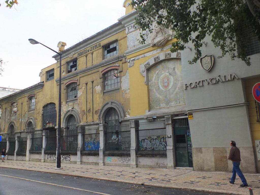 LisbonBeer - DSCF0724.jpg