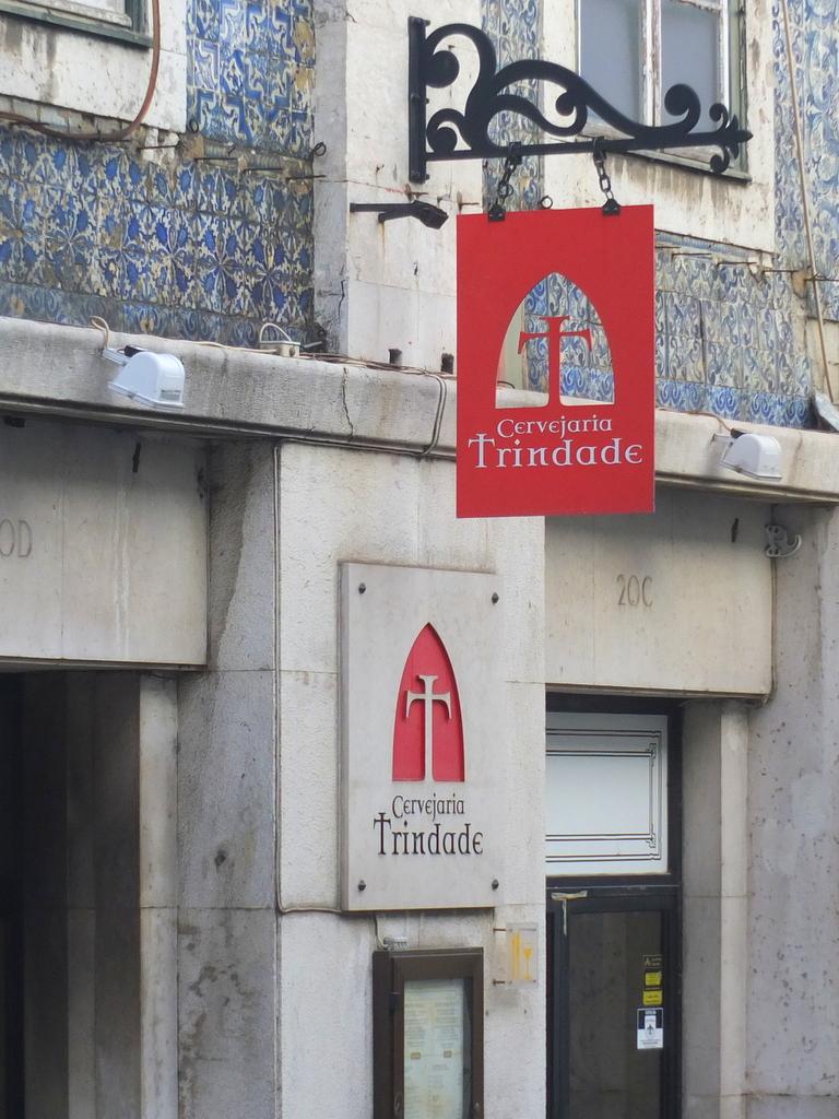 LisbonBeer - DSCF1019.jpg