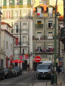 LisbonImpressions - DSCF0733.jpg
