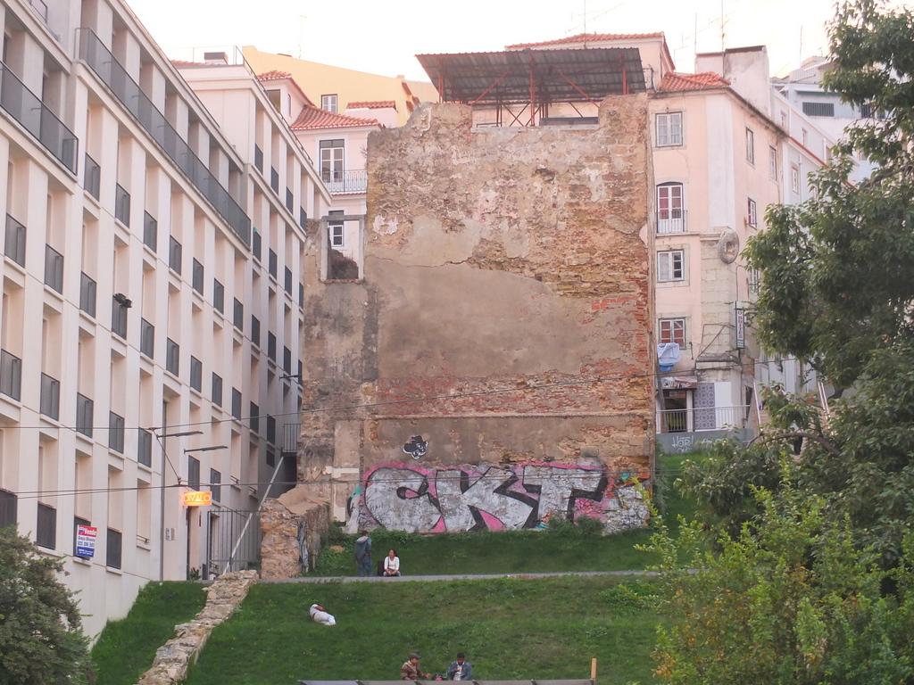 LisbonImpressions - DSCF0743.jpg
