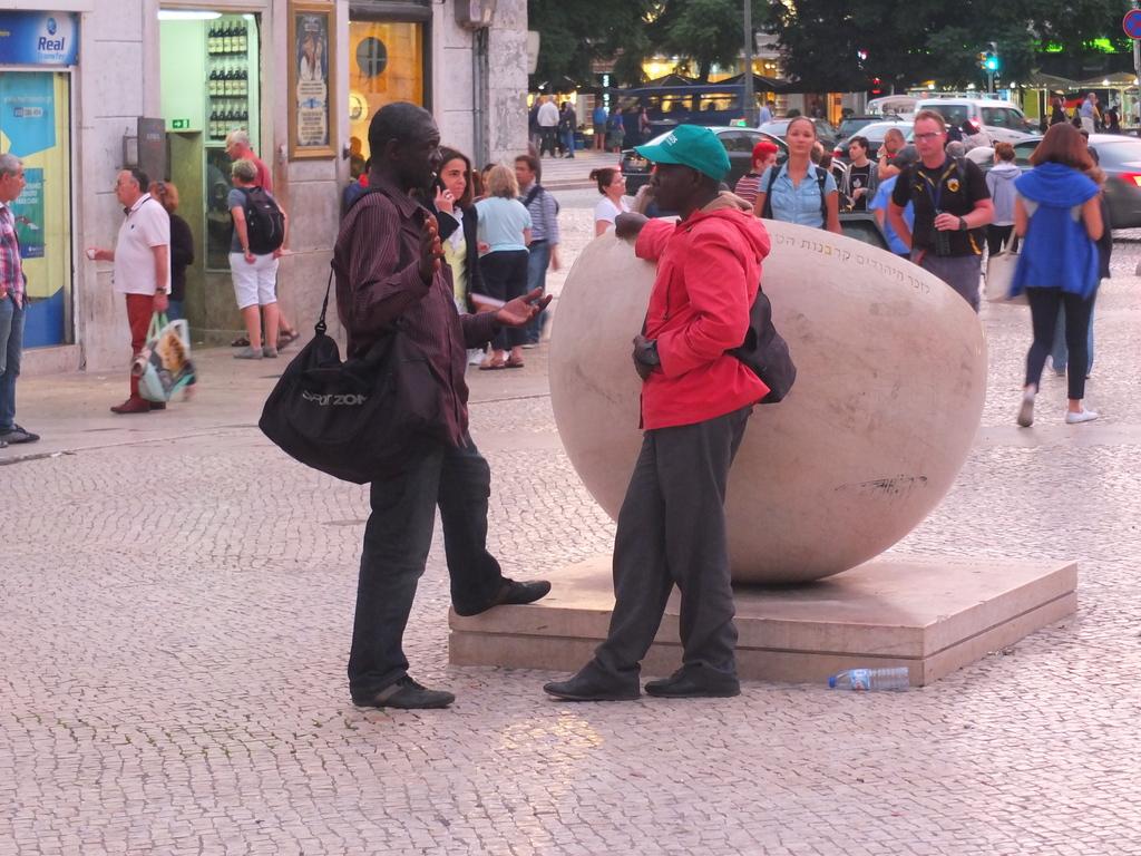LisbonImpressions - DSCF0752.jpg