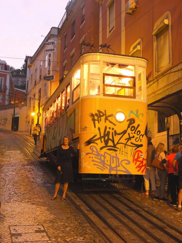 LisbonImpressions - DSCF0758.jpg