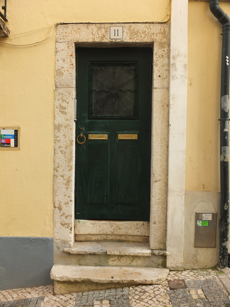 LisbonImpressions - DSCF0824.jpg