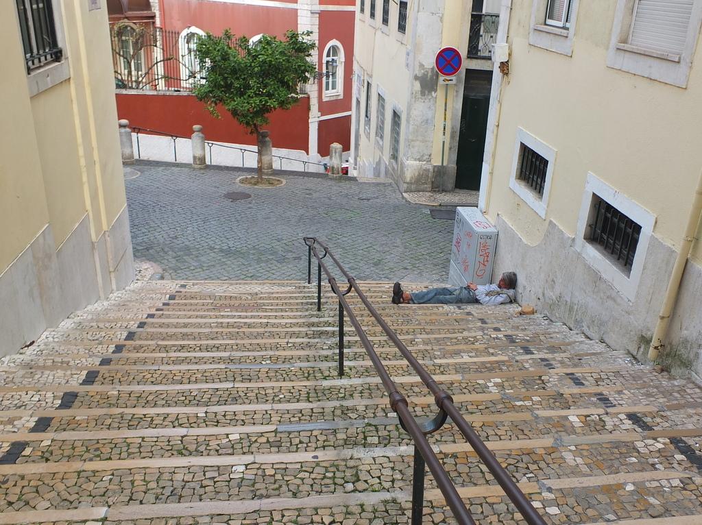 LisbonImpressions - DSCF0833.jpg