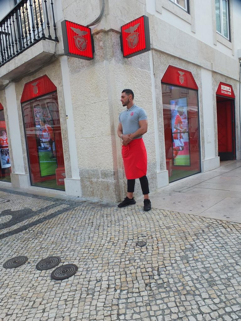 LisbonImpressions - DSCF0873.jpg