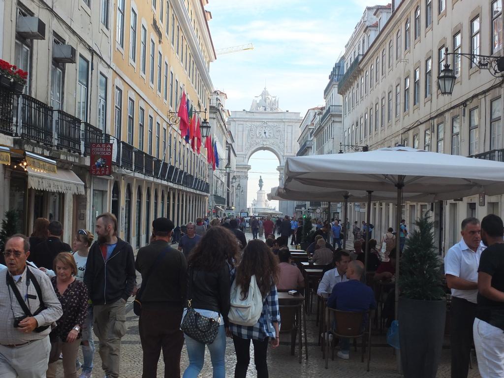 LisbonImpressions - DSCF0874.jpg