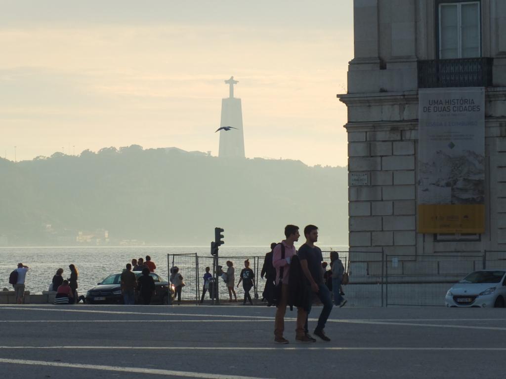 LisbonImpressions - DSCF0900.jpg