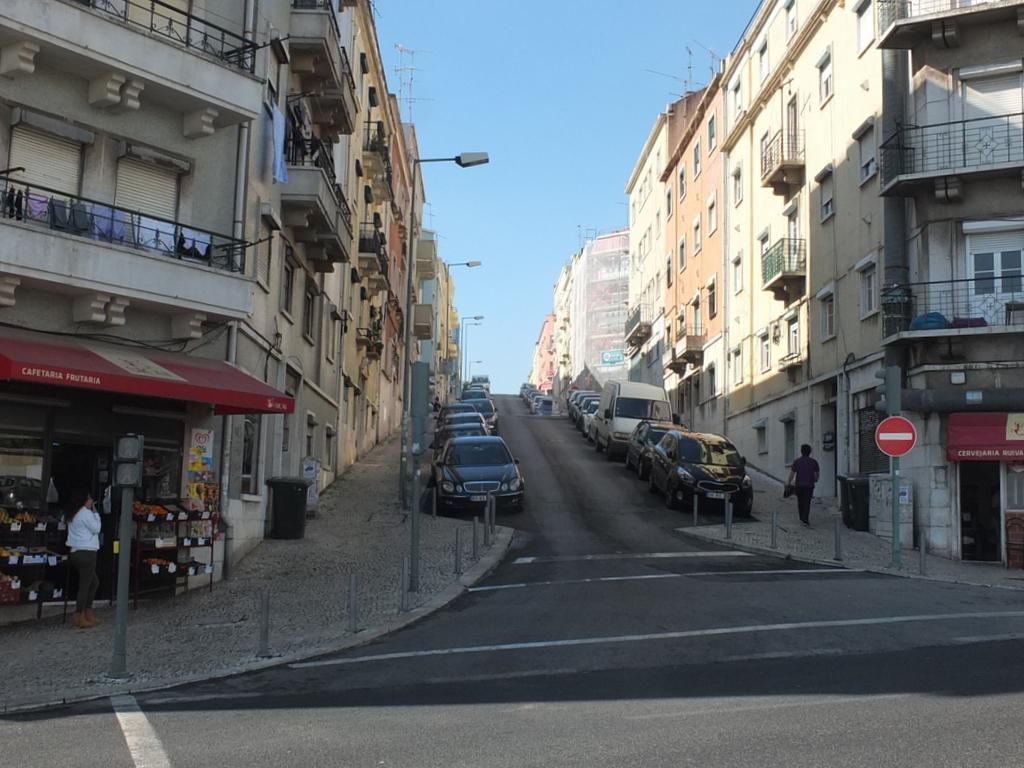 LisbonImpressions - DSCF0936.jpg