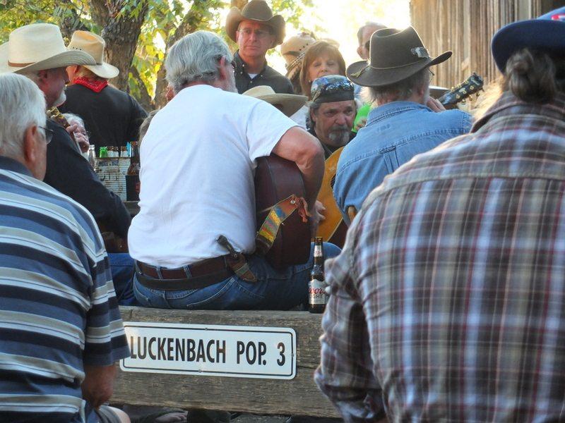 Luckenbach - PDSCF3683.jpg