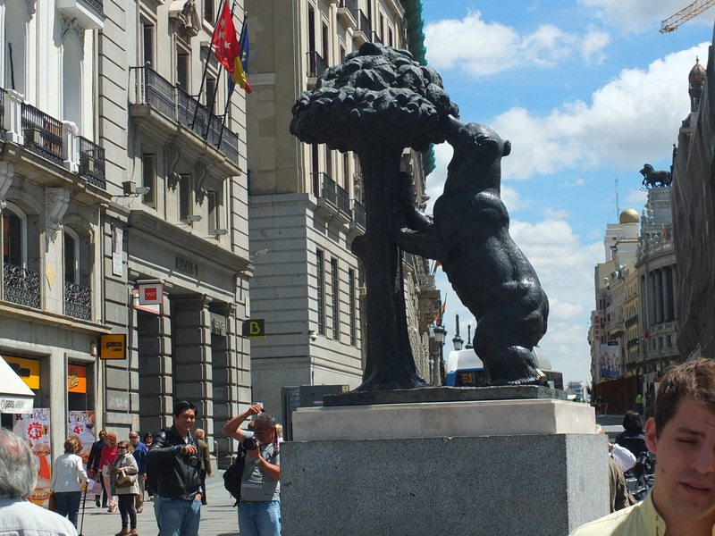 MadridImpressions - ba2DSCF0130.jpg