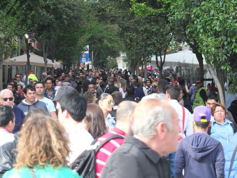 MadridImpressions - ca3DSCF8967.jpg