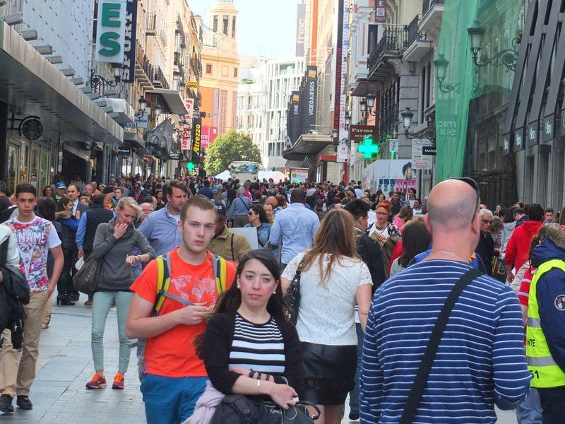 MadridImpressions - ea5DSCF8975.jpg