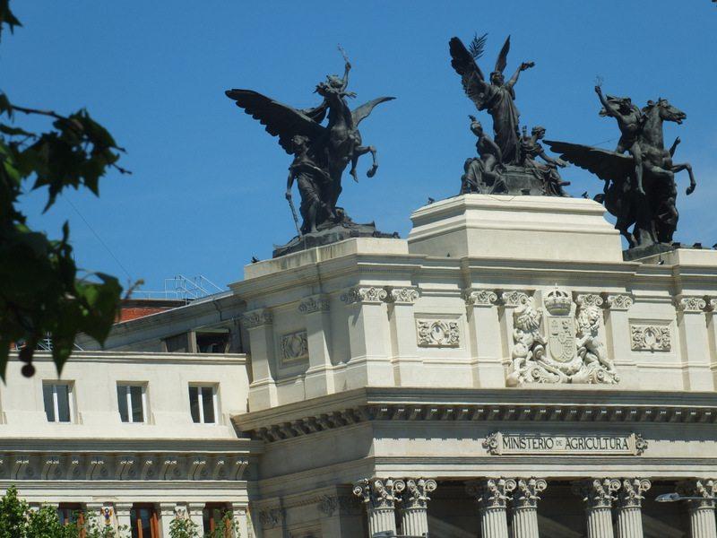 MadridImpressions - ga8DSCF0174.jpg
