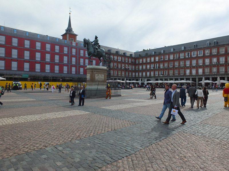 MadridImpressions - mc2DSCF8949.jpg