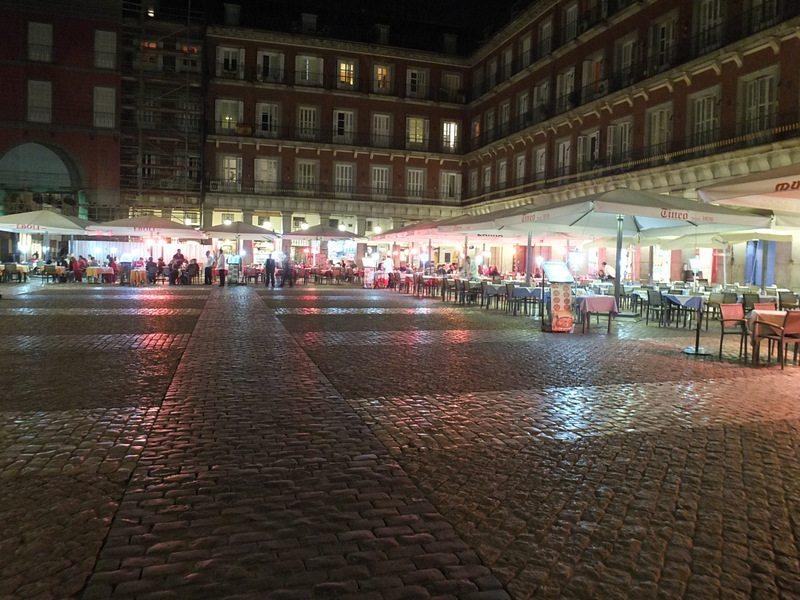 MadridImpressions - qc7DSCF9006.jpg