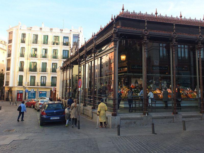 MadridImpressions - rd1DSCF9002.jpg