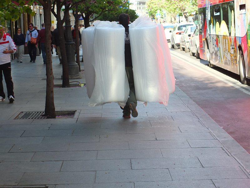 MadridImpressions - z03e1DSCF8984.jpg