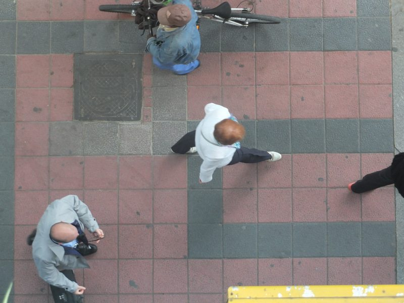 MadridImpressions - z09e4DSCF0321.jpg