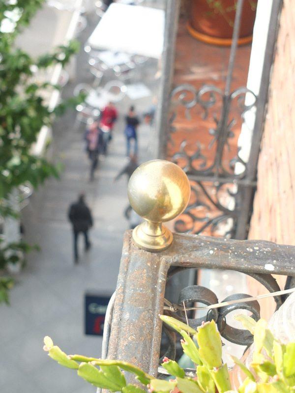 MadridImpressions - z10e5DSCF0312.jpg