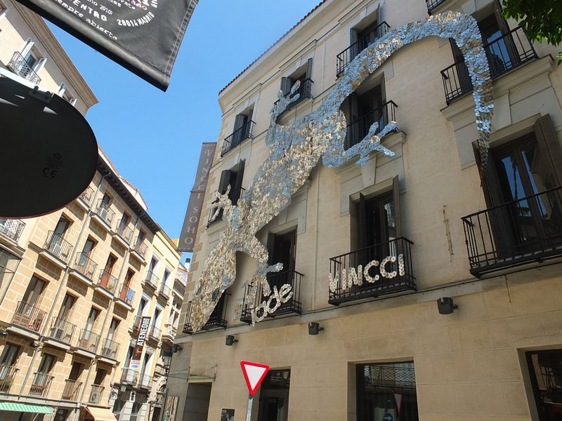 MadridImpressions - z12e7DSCF0297.jpg