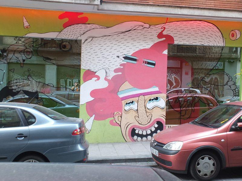 MadridImpressions - z15e99DSCF0360.jpg