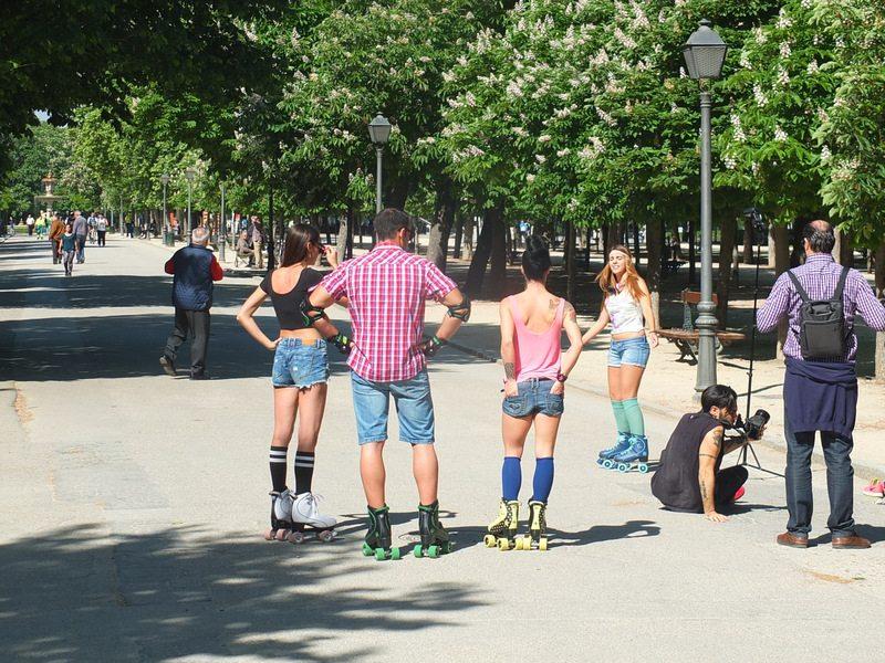 MadridImpressions - z25f7DSCF0223.jpg