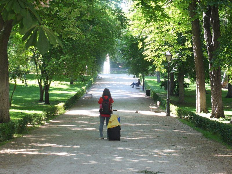 MadridImpressions - z26f8DSCF0215.jpg