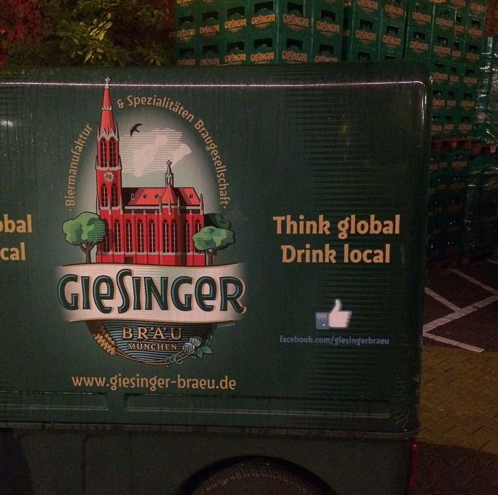MunichBreweries - IMG_1622.jpg