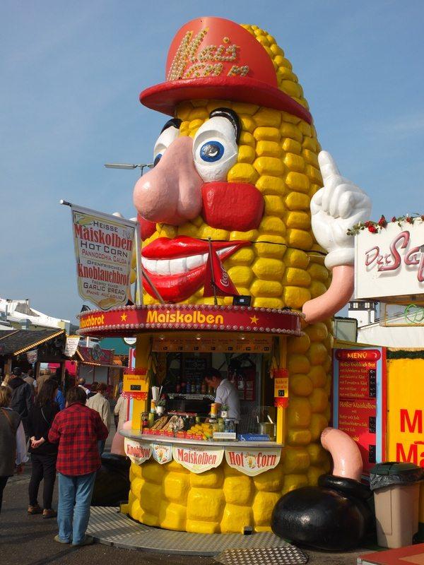 Oktoberfest - DSCF8546.jpg