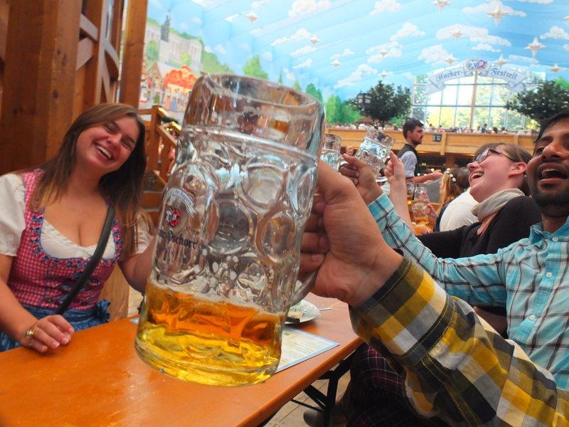 Oktoberfest - DSCF8564.jpg