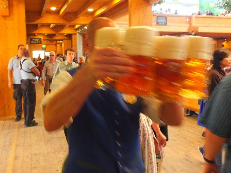 Oktoberfest - DSCF8588.jpg