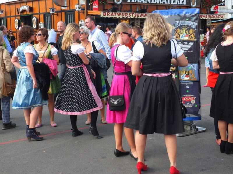 Oktoberfest - DSCF8616.jpg