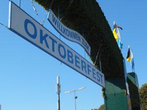 Oktoberfest - DSCF8652.jpg