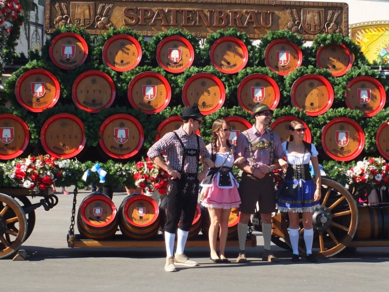 Oktoberfest - DSCF8655.jpg