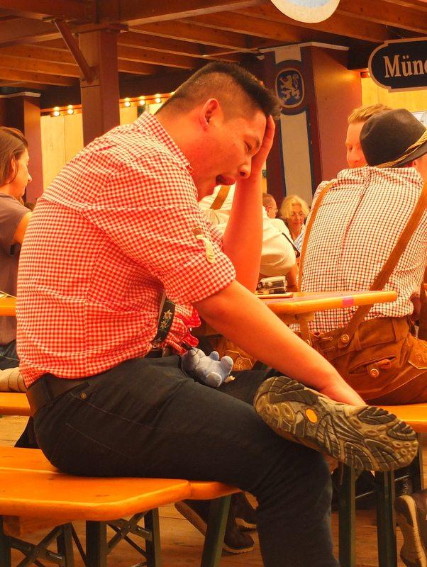 Oktoberfest - DSCF8666.jpg