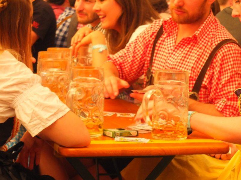 Oktoberfest - DSCF8672.jpg