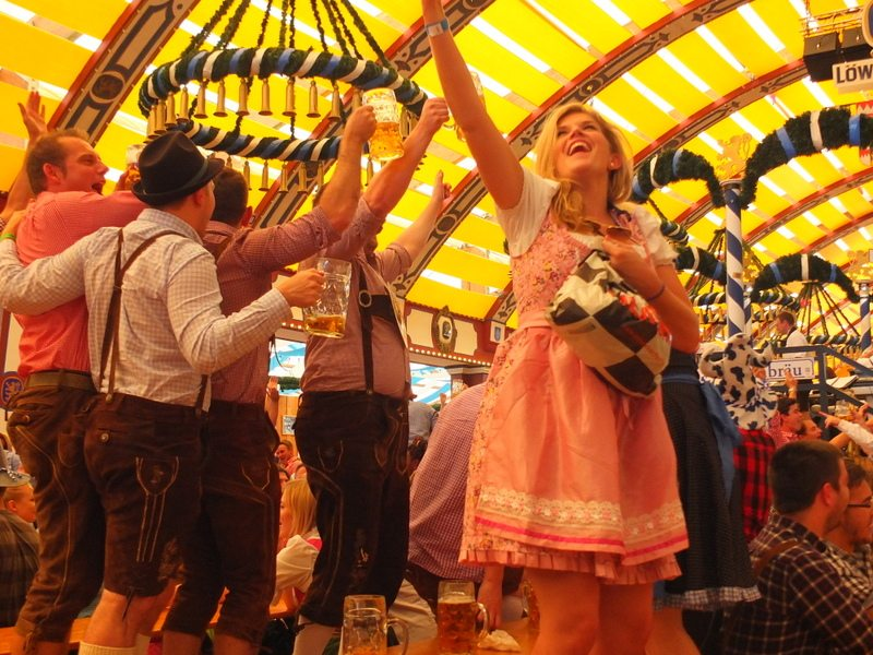 Oktoberfest - DSCF8687.jpg