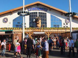 Oktoberfest - DSCF8701.jpg