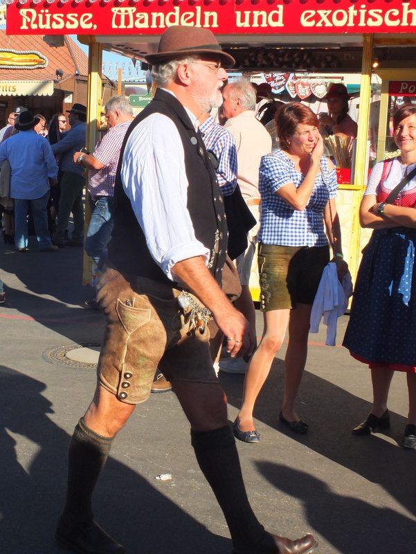Oktoberfest - DSCF8722.jpg