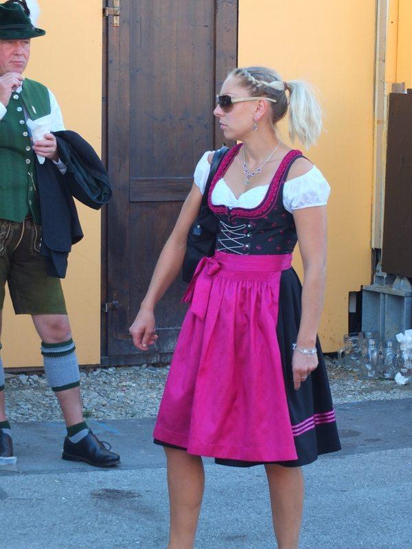 Oktoberfest - DSCF8725.jpg