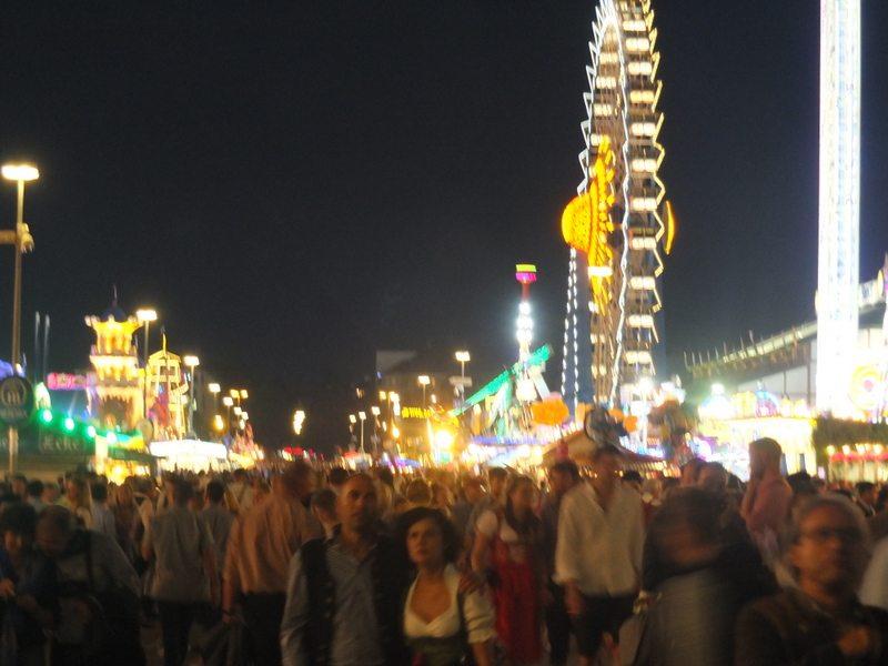 Oktoberfest - DSCF8867.jpg