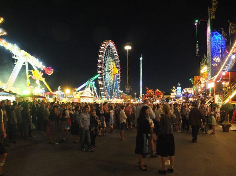 Oktoberfest - DSCF8868.jpg